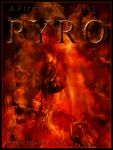 PYRO BC by Rickbw1
