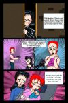 Changes Remastered page 21 by jimsupreme