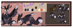 Lucifur Ref [CM] by ThatAlbinoThing
