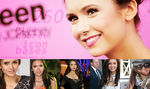 250 NINA DOBREV (3) icon bases by SydneyWells