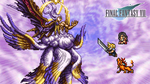 Final Fantasy VII - One Winged Angel [16-bits] by NUG3M