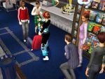 Sims 2 WTF 24 by CelticDragon0