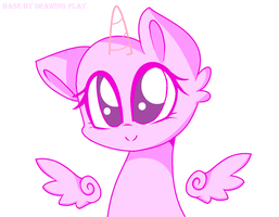 base 5 : cute by MusicStar123