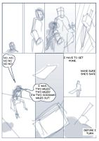 thumbnail Page009 by wildcats25