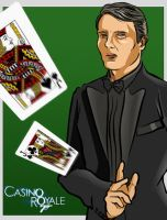 Casino Royale 1 by Sheridan-J