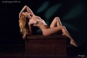 Ryan Leigh-5414 color tumblrweb by jlrimages