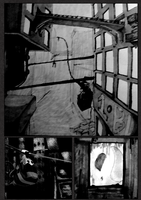 Comic Page2 by MrSparkles10