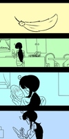 Song 146 - I'm Coming Home by Hieislittlekitsune