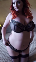 Lucy Collett by CelebrityWeightGain