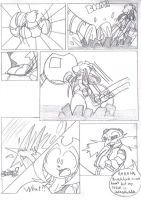 Eless the Hedgecat pg 5 by mmishee