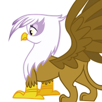 Gilda by FaithlessHyren