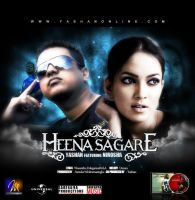 Heen Sagare Poster by malshan