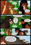 Eclipse Page 9 by Gemini30