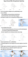 Morning Routine Step-by-Step by Sing-sei