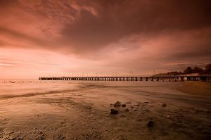 pier by himons