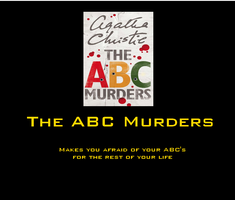 The ABC murders1 by GoodOldBaz