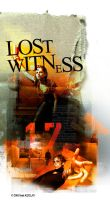 LOST WITNESS by palax