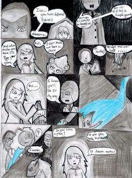 AGN Chap2 pg 16 by amirafear
