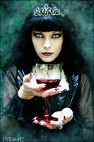 the offering by Lycilia