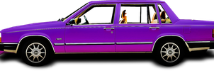 car png by dbszabo1
