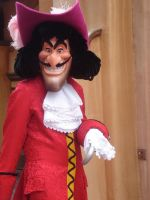 Hook on Set 2 MK WDW by WDWParksGal-Stock