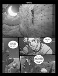 Chaotic Nation Ch11 Pg01 by Zyephens-Insanity