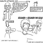 kanji's attacks 001 by PepsiLight11