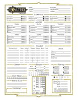 SolarExaltedCharacterSheet-2ndEd by phillipus85
