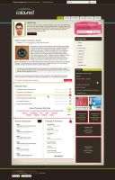 coloured solutions V1 blog by moDesignz