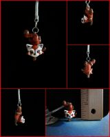 Pabu Charm by minnichi