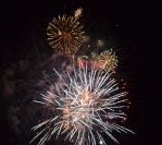 Bonfire Night 2014 2 by Coconutdawn