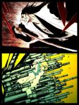 Bleach 575 - The Killers High by Kurinto-W