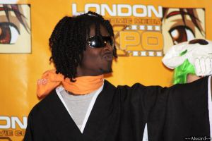 MCM London Expo Sat Oct 08 51 by the-last-quincy