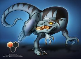 Guss - Trade by VenomEXsoldier
