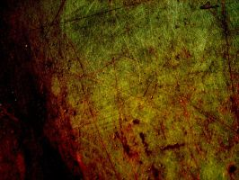 Misc. Texture IV by blacklacefigure
