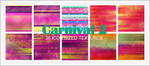 Carnival 2 By Blame by Bourniio