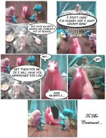 All My Foals Ep1 - Page 4 by GeneveveX