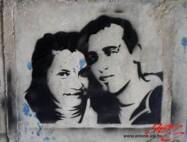 stencil by anone52