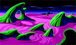 Space Quest III - Phleebhut by Doctor-G