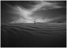 Reserved by abdelrahman