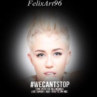 We Cant Stop 8 by fillesu96