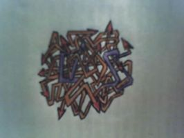 cass tag by dj-cheeto