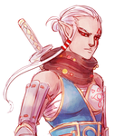 impa by Raven-igma