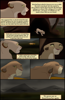 My Pride Sister Page 189 by KoLioness