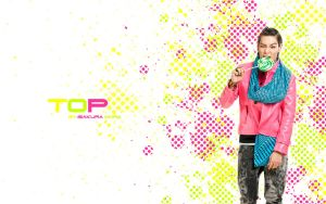 top big bang lollipop by shaDann