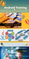 Android Training In Delhi by apsmindy