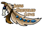 Jian's Bejeweled Love by Jian89