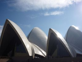 The Opera House by devilpenguin666