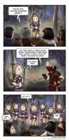 GW2: Me, Myself and I by Isriana