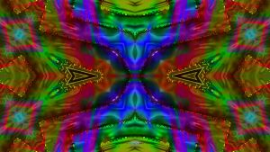 20120620-Abstract-Blurs-Wallpaper-K4-v016z-sig-v01 by quasihedron